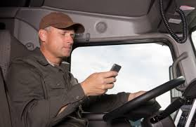 100 Truck Stop Finder TCS Mobile App Find S And Fuel Prices TCS Fuel