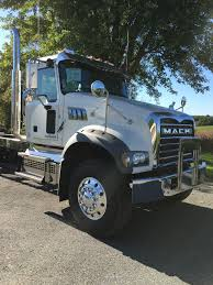 2018 Mack Roll Off Truck Changes, Pricing And Specs | Changes And ... Alliancetrucks Roll Off Truck For Sale In New Jersey Mack Green Guy Recycling Trucks For Sale Dm690s Youtube Coker Equipment Sales Oilfield World Sales Brookshire Tx Mack Rolloff Trucks For Sale New 2019 Gr64b Truck 7342