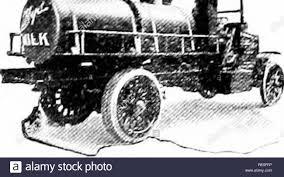 100 Milk Truck Tester Condensed Milk And Milk Powder Prepared For The Use Of Milk