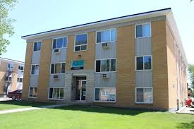 100 Apartments In Regina And Houses For Rent Rental Property Listings