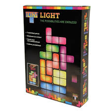 Tetris Stackable Led Desk Lamp Nz by 100 Ebay Antique Desk Lamps Library Table Lamp Green Best