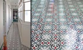 castorama carrelage metro blanc carrelage imitation carreaux de ciment castorama carreau salle de