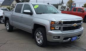 Presque Isle - Used Vehicles For Sale Sweet Redneck Chevy Four Wheel Drive Pickup Truck For Sale In Inside Garys Auto Sales Sneads Ferry Nc New Used Cars Trucks Shattuck Chevrolet Silverado 1500 Vehicles For Alva 2016 2500hd Mckinyville Crookston 2018 Ltz Z71 Red Line At Watts Top 5 Best Lifted 2017 Toyota Tacoma Trd 44 36966 Within Wishek 2015 3500hd Dealing In Japanese Mini Ulmer Farm Service Llc Ram 123500 Operation Five