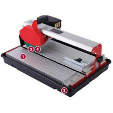 Montolit Tile Cutter Australia by Tile Cutters Tiling Tools Australia Tools Delivered