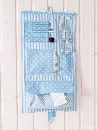 badezimmer accessoires und utensilo f s 2011 7414