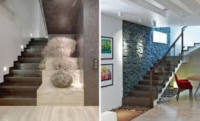 deco escalier interieur mx08 jornalagora