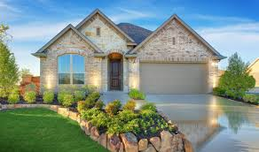 Wildridge - New Homes In Oak Point, TX Stunning K Hovnian Home Design Gallery Photos Decorating 100 Chantilly Va Gala 2017 Ideas Best Images For Photo Bluffton Three Emejing Pictures Homes Floor Plans 3808 Oak Ridge Drive New Sale Builders And Cstruction Aloinfo Aloinfo