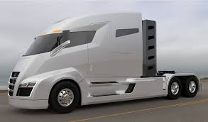 Nikola Motor Company Shows 3,700 Lb-ft Class 8 Hybrid Prototype ... Isuzu Expands Npr Cabover Family Mercedesbenz X Class Concept Truck Hicsumption Nissan Titan Upper 3 Pc Insert Main Grille W Logo 1 Driver Traing Cnections Career Safety 2017 Ford Super Duty Overtakes Ram 3500 As Towing Champ 2 Light Box Straight Trucks For 2018 Xclass Finally Revealed Motor Trend Freightliner Business M2 Wikipedia We Teach Class On This Beauty Capilano Chassis Cab Over 12 Million Miles Lseries