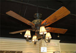 pleasant valley homes interior features options lighting