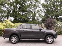 Used Sea Grey Met With Black Wildtrak Leather Ford Ranger For Sale ... Cheap Truck For Sale Chevrolet C1500 Silverado 1995 Sold Used 4x4 Pickup Trucks For Sale Uk Labzada Wallpaper In Louisiana New Car Models 2019 20 Omurtlak29 Trucks 2000 Ford Ranger Xlt 44 Truck 33709a Brilliant Lifted In Cars Dons Automotive Group Best Under 5000 Von Wil Inc Vehicles Wharton Tx 77488 Marion Ar King Motor Co Salt Lake City Provo Ut Watts 4x4 Truckss Texas