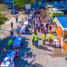 100 Food Trucks In Tampa Bay Home Facebook