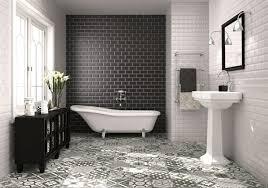 badezimmer fliesen ideen rssmix info