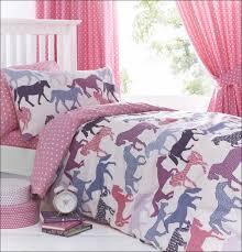 Toddler Bed Sets Walmart by Bedroom Magnificent Pink And Gold Bedding Sets Modern Kids