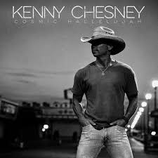 Kenny Chesney Old Blue Chair Live by Albums Kenny Chesney World