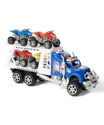 Dash Toyz Blue Toy ATV Transporter Trailer Truck | Zulily Finally Clean Pics Diesel Truck Forum Thedieselgaragecom Hess Trucks Toy Crane Wwwtopsimagescom Showroom Toyz Happy Best Image Kusaboshicom Clean Pics Page 5 Ford Powerstroke Exhsust Photos And Videos On Instagram Picgra Pin By Morgan Mckenzie Big Boys Pinterest Rigs Super Welder Icon Vehicle Dynamics 2014 Suspension Lifts 227 42018 Silverado Sierra