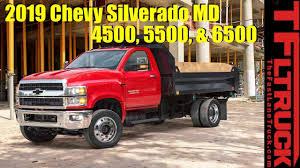 Big Boys: 2019 Chevy Silverado 4500 & 5500 Are Here! TFLfront Row ... Chevrolets New Medium Duty Silverados Are A Huge Surprise Fox News 2019 Colorado Midsize Truck Diesel Mediumduty Moves Gm Chevy Reenter The Truck Market With Strategic Snapped 2017 Chevrolet Silverado Gmc Sierra Hd Shed More Camo Ask Mrtruck Live On Tfltoday Best Gas V8 In An Than 4500hd Medium Duty Youtube Trucks Gms Midsize Gambit Pays Off Performance Ars Technica Welcome To All Kodiak And Topkick Forum 19802009 Retail Sales Of Jump Almost 20 Transport Topics Uerstanding Size Weight Classes The Wheel