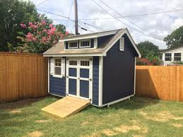 Tuff Shed Tulsa Hours by Storage Buildings Metro Portable Buildings