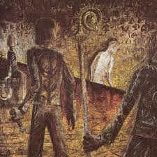 Smashing Pumpkins Album Covers by The Nachtkabarett The Smashing Pumpkins U0026 The Occult Billy