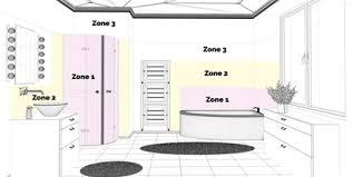 badezimmerlen badlen kaufen bei vivaleuchten de