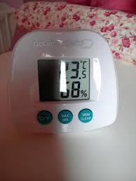 quel taux humidité chambre bébé humidité chambre bébé chambre