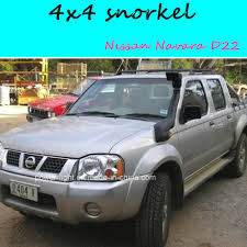 China 4X4 Snorkel Frontier Navara D22 For Nissan - China D22 Snorkel ... Adventure Offroad Ironman 44 Slacks Creek Snorkel Kits Specials Junk Mail Safari Snorkel For 198995 Yotatech Forums Tjm Airtec Suit Ford Falcon Ba Rtv Bf Perth Product News 4x4 Volkswagen Amarok Pat Callinans Snorkel For Vw Amarok Kut Snake On A 5th Gen Page 8 Toyota 4runner Forum 2016 Tacoma Kit Motor And Accsories Ranger Px 32lt Diesel Brand Jhp Air Intake Truck Tech For Navara D23 Np300 Onwards Ln106 Hilux Jmax Eeering