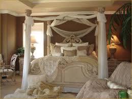 Elegant Lighting Bedroom Decorations