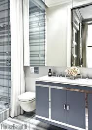 Small Main Bathroom Ideas Small Bathroom Ideas That Work Small Main ... Stunning Best Master Bath Remodel Ideas Pictures Shower Design Small Bathroom Modern Designs Tiny Beautiful Awesome Bathrooms Hgtv Diy Decorations Inspirational Shocking Very New In 2018 25 Guest On Pinterest Photos Calming White Marble Fresh