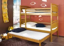 les lit superposé chambre à coucher