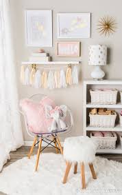 Great Ideas Of Monkey Nursery by 89 Best Nursery Decor Images On Pinterest Nursery Decor Bedroom