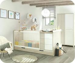 aubert chambre bebe lit evolutif winnie l ourson trendy lit bebe chambre bacbac lili