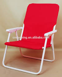 Lawn Chair With Footrest by Inspirations Beach Chairs With Straps Fold Out Lawn Chair Tri