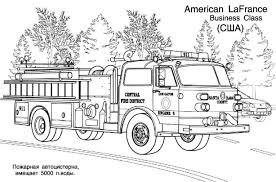 Career Unit K5 Meios De Transportes Pinterest Éducation