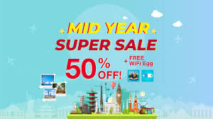 KKday 2019 Mid Year Super Sale Supershuttle Coupons Deals November 2019 Lxc Coupon Code For Alabama Adventure Park Super Shuttle Winter Sale Reserve Myrtle Beach Phoenix Coupons Juice It Up The Promo I Used Shuttle Added 5 To Every Office Depot 20 Off Email Dominos Deals Uk Delivery Codes 15 Starbucks December 2018 San Jose Airport Super Adidas Soccer Slides Test Bank Wizard Discount Justice Feb Coupon Plymouth Mn