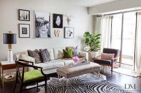 100 One Bedroom Design Living Room Room Challenge Also The City Condo