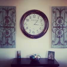 News Hobby Lobby Home Decor On Living Room Parent