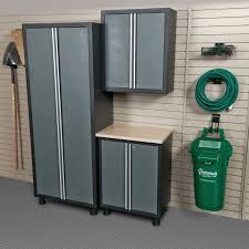 kobalt garage cabinets lowes best home furniture decoration