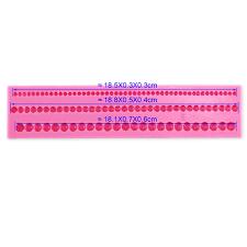 Bama Comfort Brillant 34 Pumps Sohle Größe 3642 Einlegesohle