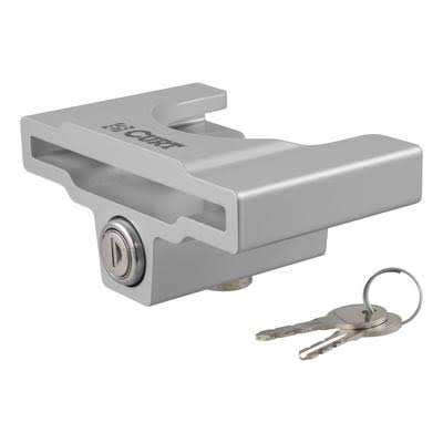 CURT 23081 Coupler Lock