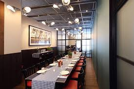 private dining union square hospitality group
