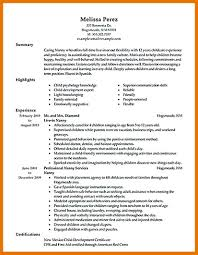 9-10 How To Include Nanny Experience On Resume | Juliasrestaurantnj.com 910 How To Include Nanny Experience On Resume Juliasrestaurantnjcom How Write A Resume With No Job Experience Topresume Our Guide Standout Yachting Cv Cottoncrews Things To Include On A Tjfsjournalorg In 2019 The Beginners Graduate Student Rumes Hlighting An Academic Project What Career Hlights Section 50 Tips Up Your Game Instantly Velvet Jobs Samples References Available Upon Request Valid Should Writing Tricks Submit Your Jobs Today 99 Key Skills For Best List Of Examples All Types 11 Steps The Perfect