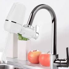 Kitchen Faucet Water Kitchen Faucet Tap Water Filter