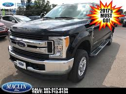 Calgary New & Used Ford Dealership | Maclin Ford 1971 Ford Truck Heavy Duty Parts Idenfication Manual Supplement A Day At The Races With Alliance Guys And Tractor Front End Steering Rebuild Kit F250 F350 9904 C Series Wikipedia Six Door Cversions Stretch My 2006 Tpi San Antonio Diesel Performance Repair Trucks Used Battery Box Cover 61998 F7hz10a687aa The New Heavyduty 1961 Click Americana Product Categories Fordf1007379part