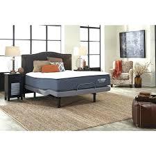 mattress furniture outlet – soundbord