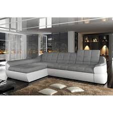 Target Templeton Sofa Bed by Huge Corner Sofa Bed Okaycreations Net