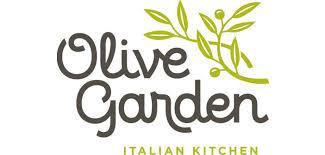 Omaha Olive Garden Restaurant pletes Remodel Unveils New Look