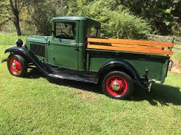 1933 Ford Model B For Sale #2164019 - Hemmings Motor News 1972 Opel 1900 Classics For Sale Near Salix Iowa On Used 2018 Ford F150 For Houston Crosby Tx Vehicle Vin 1930 Model A Sale 2161194 Hemmings Motor News 1929 Classiccarscom Cc1101383 1924 T Grocery Delivery Truck Classic Pick Up Truck 9961 Dyler Covert Best Dealership In Austin New Explorer Topworldauto Photos Of Pickup Photo Galleries 1931 Aa Stake Rack Pickup Online Auction 1928 Roadster Trade Motorland Youtube Mail 1238
