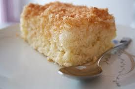 kokos buttermilch kuchen flowerbomb chefkoch