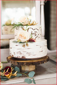 Wedding Caked 219800 36 Rustic Cakes