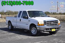 2001 Ford Super Duty F-250 XL Extended Cab Pickup For Sale In Austin ... Ford F250 Pickup The New Favorite Of Auto Thieves Nbc News 2017 Super Duty 2019 Srw King Ranch 4x4 Truck For Sale Pauls Knockout A Black N Blue 2002 73l 2018 For Deals Offers In Boston Ma Rigged Diesel Trucks To Beat Emissions Tests Lawsuit Alleges 2001 Xl Extended Cab Pickup Austin Trex Zroadz Series Main Replacement Grille Pt Arrival Motor Trend 2016 Reviews And Rating Motortrend
