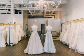 Bella Lily Bridal - The Premiere Bridal Gown Boutique In ... Christmassale2017 Hashtag On Twitter Simply Belle Eau De Parfum Spray 34 Oz Mnml Denim Coupon Download Mp3 Mnml Clothing Coupon 2018 Free Fairy Muguet Lily Of The Valley Fairie Printable Download Image Buy 3 Get One Free Ecs Tracfone Promo Codes Tracfone Mountain Dew 24 Pack Coupons Porch Den Claude Monet Water Pond At Giverny Dobby Rug Dazcom Checkphish Check Pshing Url Blelily Reviews Included Code Serena And Lily Coupon Code School Coinbase Bitcoin Privacy Policy Asali Raw Organic Affordable Ballard Designs Tampa Mirrors Used For